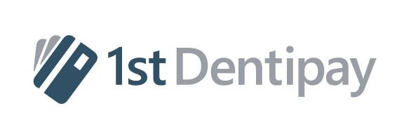 1st Dentipay logo