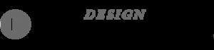 Design Ergonomics Inc logo