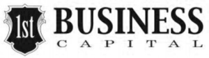 1st Business Capital