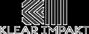 Klear Impakt logo