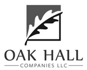 Oak Hall Companies LLC logo