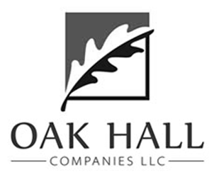 Oak Hall Companies LLC logo