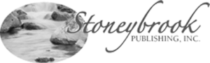 Stoneybrook Publishing logo