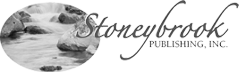 Stoneybrook Publishing logo