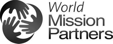 World Mission Partners