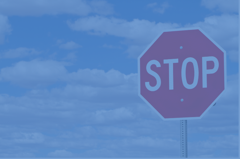 Private Practice Obstacles: 15 Things You Should Stop Doing Today