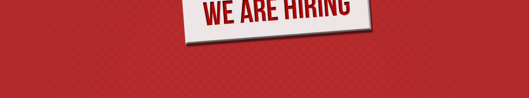 Hiring the Best Talent for your Private Practice