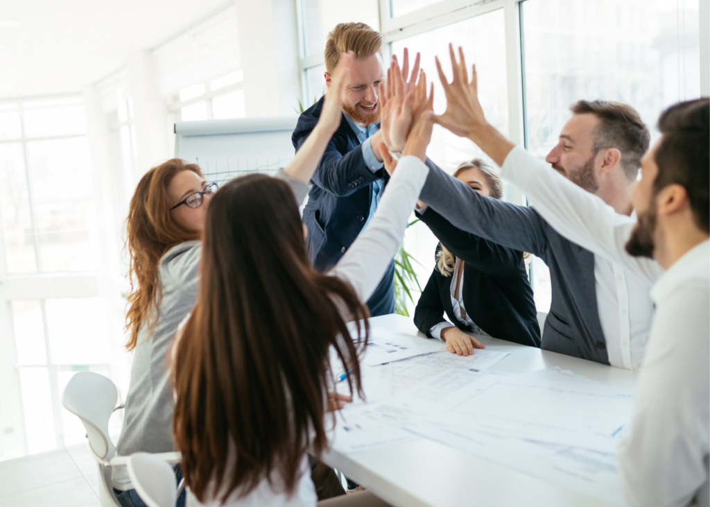Get your team members' appreciation by investing in them