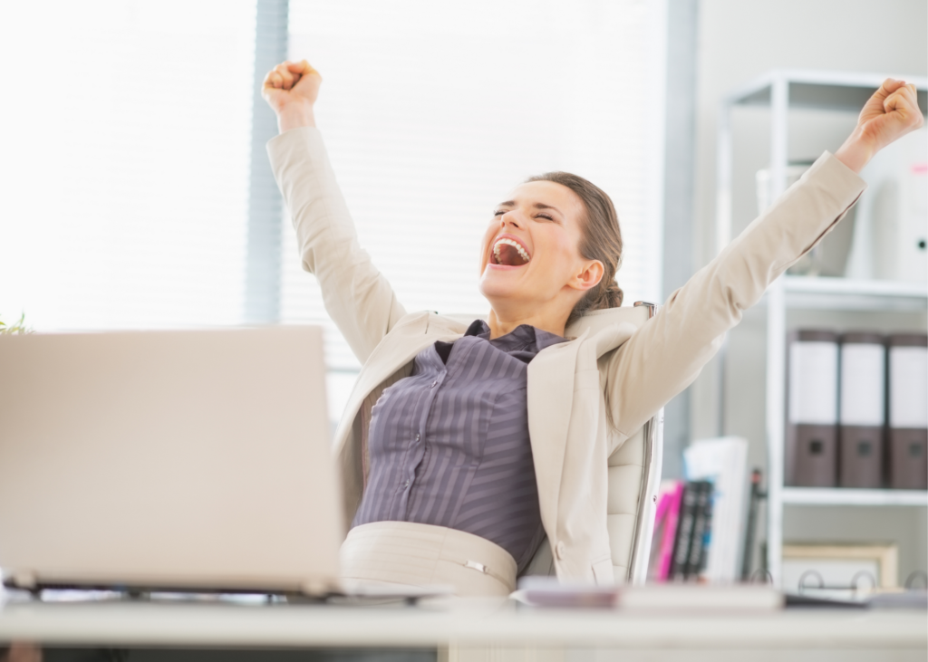 internalize your practice goals with your staff
