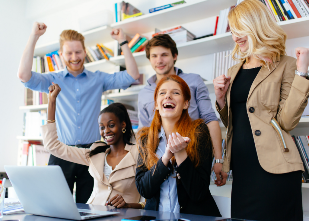 Top 5 Reasons Dentists Need to Invest In Their Team
