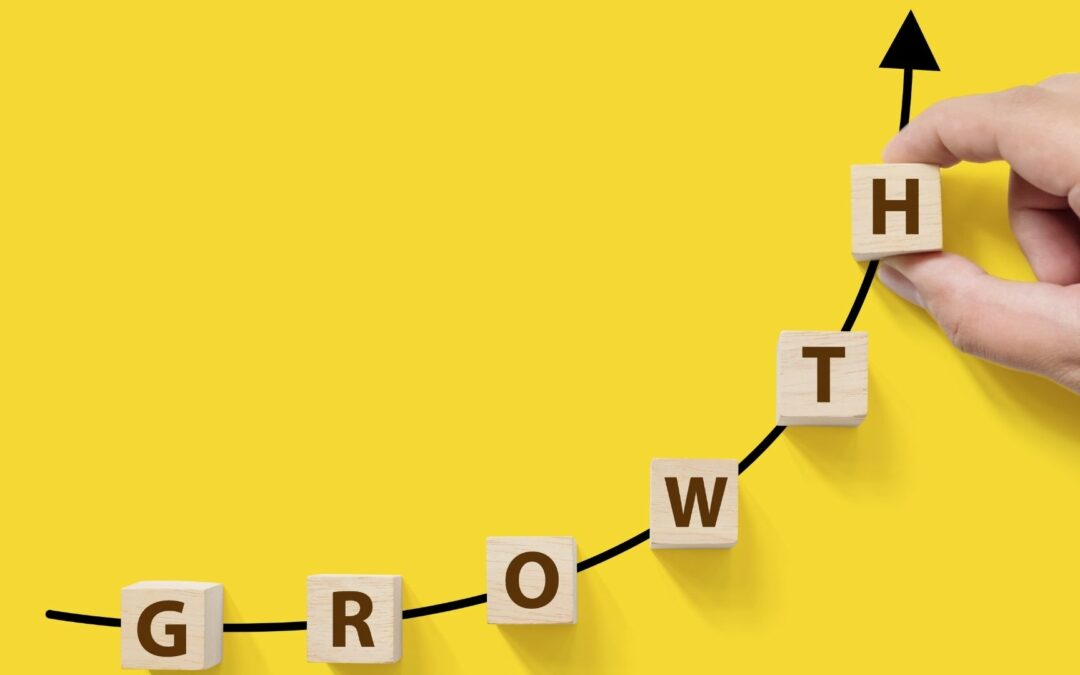 Podcast Overview: Evolving Mediocrity to Practice Growth